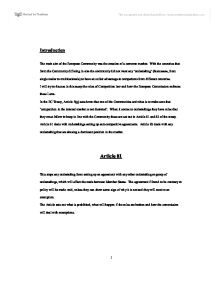 law commission essay competition