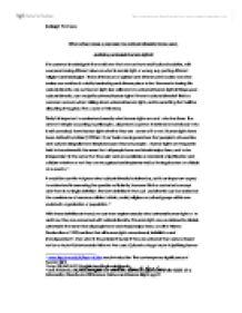von steuben scholars essay prompt