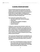 custom write my essay online hub