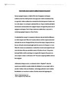 vicarious liability essay   order essay online at    page from    criminal law defenses chart