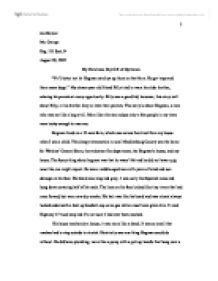 my christmas day essay christmas day essay in hindi  christmas essays essays on christmas christmas day essays