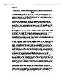 Script pdf tin a on cat hot roof
