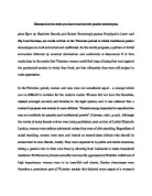 Hatchet Essay  The Thesis Statement In A Research Essay Should also Exploratory Essay Examples Discuss How Jane Eyre And The Works Of Robert Browning  Mental Health Essay
