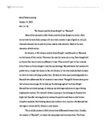 thesis aids hiv admission essay samples american women 1920s essay ...