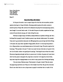 first writing assignment two views of the mississippi essay Free essay: assignment 4: southern company case study xxx xxxxx professor xxxx xxxxx hrm 532 – talent management may 27, 2012 abstract southern company is an home page writing.
