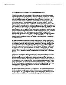an introduction to the life and literature by philip larkin 2013-12-14 brief introduction to the british literature - brief introduction to british literature i ii  the tragical history of the life and death of dr fautus william shakespeare ben.
