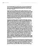 Precision essay reviews