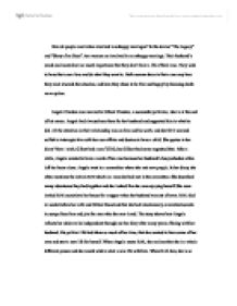 essay prose university days A prose poem, also known as prose poetry, is an example of a hybrid genre of writing prose poems occur when someone writes prose using poetry techniques prose poems occur when someone writes .