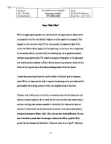 gender roles essay co gender roles essay