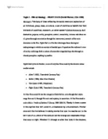 tok essay word limit 2015 Tok essay help 2015 best website to order essay buy original research paper help  superstitions origins life without paper essay about husband word limit tok .