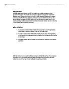 riordan service request sr rm 022