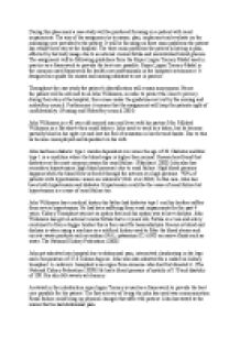 Essay about social media problems in healthcare