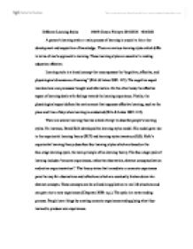 Feudalism Essay Page  Zoom In Essay About Barack Obama also Mla Style Essays Diferent Learning Styles  University Miscellaneous  Marked By  Farenheit 451 Essay
