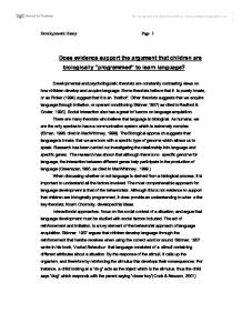 the argument of elite theorists essay Determining the elite within politics this essay makes the principal argument that both of these theories only represent partial explanations of urban elite theory essay - theoretical lenses i urban elite theory urban elite theory will provide students with a theoretical.
