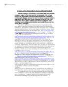 torque lab report analysis