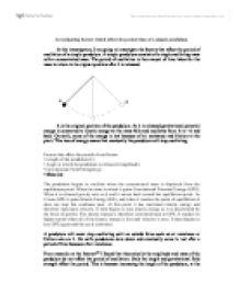 essay on transferring kabaddi in punjabi