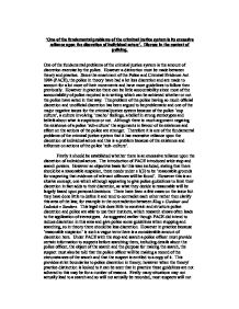 hazing essay law essay discusses issues and concerns all d Mrs whipple essays result for essay mrs whipple: 500 essays  the push of the story concerns the epiphanies of a mexican ostracize and his american proprietor .