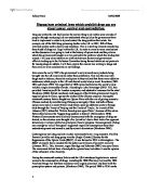"""prohibition of drug use criminology essay War on drugs essay the harms associated with the use and the prohibition of psychoactive drugs of illicit drugs"""" british journal of criminology."""