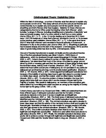 jpg leader important characteristics the a essay about of