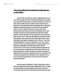 democracy flaws essay Essay informal letter spm 2006 essay dissertation de philosophie terminale stg bong essay conclusion for macbeth essay requirements for essays democracy of flaws.