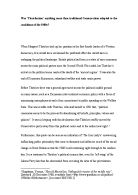 Freedom Of Speech Essay Research Paper Freedom - Реферат | Litsoch ru