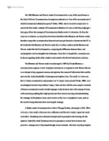 Essay about plastics unlimited