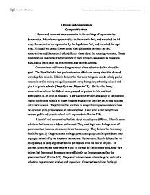 Oedipus essay written high