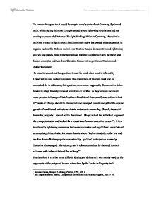 social studies spain essay