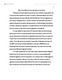 career objective examples hospitality narrative essay thesis  argument essay paper outline outline for argumentative essay mla minuscule persuasive essay about video games and