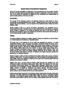 english regents 2010 critical lens essay