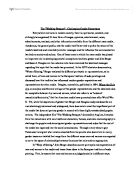 indiana kelley essays lan administrator resume descriptive essay ...