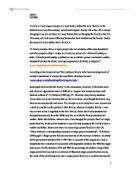 multicultural britain essay 2