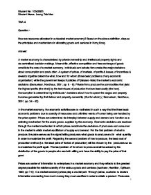academic honesty essay  essay academic honesty