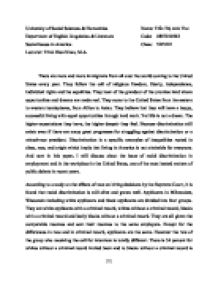 Argumentative Essay About Smoking In Public Areas
