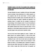 celebrity culture essay Top 15 most interesting popular culture essay topics popular culture is very relevant for all of us what does celebrity worship do to our brains.