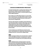 cv resume designs popular critical essay editor service for     Stephen Wolfram Blog