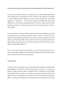 Wonder Of Science Essay Essay On My Future Plans How To Write My Essay Essay Writings In English also How To Write An Essay High School My Advice On Hiring And Working With A Publicist  Jane Friedman  Essays For High School Students
