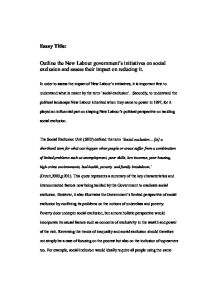 argumentative essay on school shootings