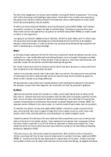 University Of California Berkeley Undergraduate Application Essay