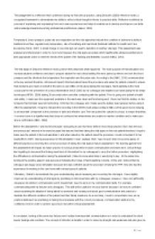 Title Bilingual Education Essay