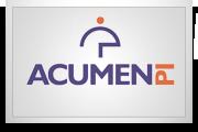 Acumen PI
