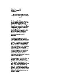 dream act essay  mistyhamel the dream act essay on what makes scene in a