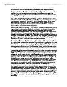 my country essay  mistyhamel my country sri lanka essay english summit series