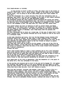 kurt cobain suicide letter kurt cobain murder or a level marked by 12695 | img 218 1