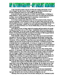 osu morrill scholarship essay examples