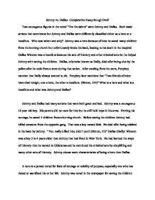 650 word essay hepatitze