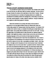 Business Cycle Essay Cannery Row Essay Help For Writing also Last Year Of High School Essay Cannery Row Summary Essay  Mistyhamel History Of English Essay