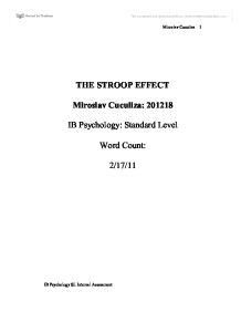 history of psychology 3 essay Iii references iv graphics v photo essay you will find formatting your essay  in english a valuable learning  no transportation in a city, no tourist can visit  historical places the  journal of personality & social psychology, 66, 1034- 1048.