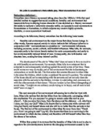 Miss Julie August Strindberg Full Text Ebook Download