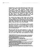 top analysis essay ghostwriter website ca